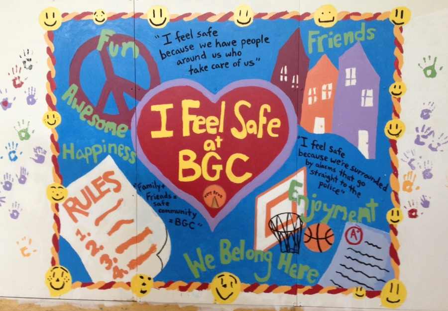 Created by the Boys and Girls Club of Cambridge, MA (May 2013)