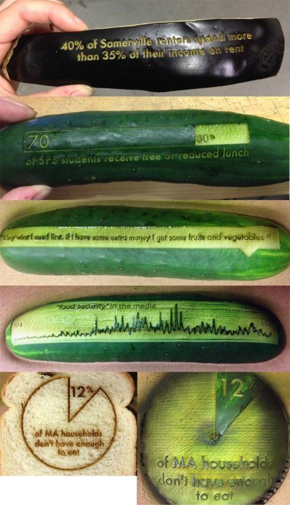 laser-cut-veggies
