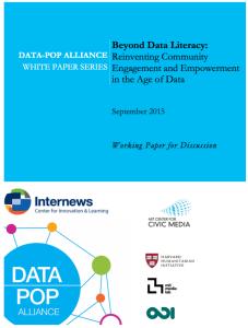 Beyond_Data_Literacy_2015_pdf__page_1_of_37_