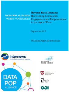Beyond_Data_Literacy_2015_pdf__page_1_of_37_
