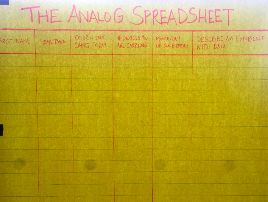 Analog_Spreadsheet_-_Google_Docs